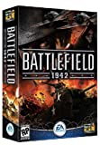 Battlefield 1943 (2009) (Video Game)