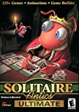 Solitaire Antics Ultimate