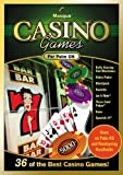 Casino Games for Palm
