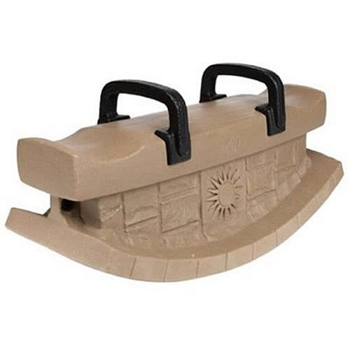 Step Naturally Playful Sand And Water Table Canada
