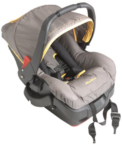 Baby-Online-Store - Brands - Eddie Bauer - Car Seats & Accessories