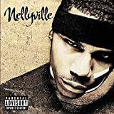Capa de Nellyville (Clean Version)