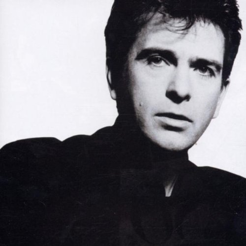Peter Gabriel - Sledgehammer Lyrics - Zortam Music