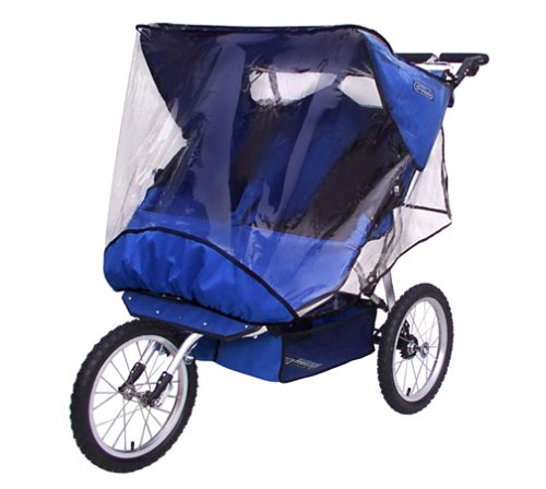 Baby Online Store Products Gear Strollers Double