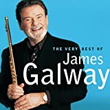Albumcover für The Very Best of James Galway