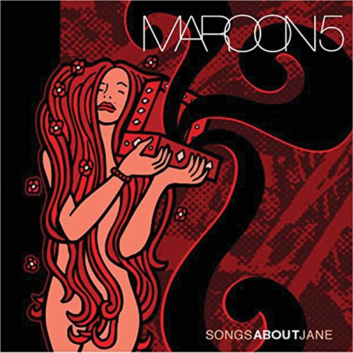 Maroon 5 - Mr Music Hits 01 - Zortam Music