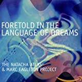 Album cover for Foretold in the Language of Dreams