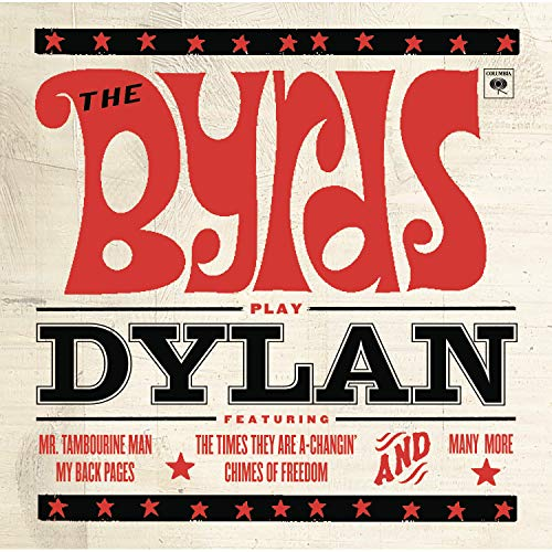 The Byrds - Play Dylan - Zortam Music