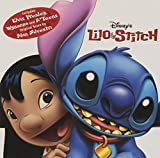 Buy Lilo and Stitch CD