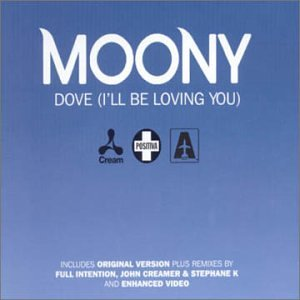 Moony - 101 Ibiza Anthems - CD2 By BSBT RG - Zortam Music