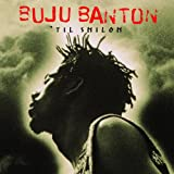 Listen to samples, read reviews etc., and/or buy Buju Banton - Til Shiloh.... breakthrough album in 1995