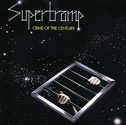 Supertramp - Crime Of The Century - Zortam Music