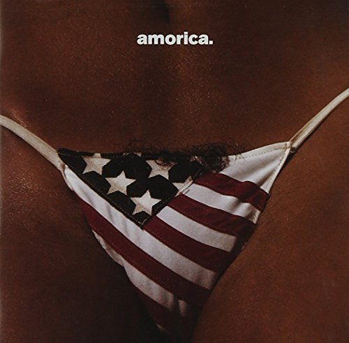 BLACK CROWES - Amorica - Zortam Music