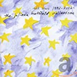 album art to Gold Stars 1992-2002:  The Juliana Hatfield Collection