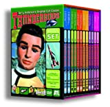Thunderbirds (1965 - 1966) (Television Series)