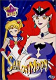 Sailor Moon - Fight to the Finish (TV Show, Vol. 7)