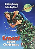Ernest Saves Christmas (1988) (Movie)