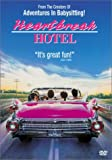 Heartbreak Hotel (1988) (Movie)
