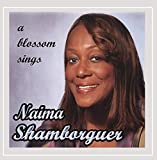 "Featured recording ""A Blossom Sings"""