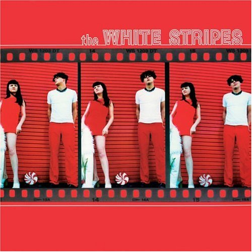 White Stripes - YÐ - Zortam Music