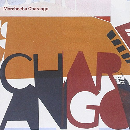 Morcheeba_4_albums preview 2