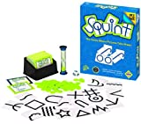 Squint Party Card Game