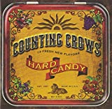 Hard Candy (2002) (Album) by Counting Crows