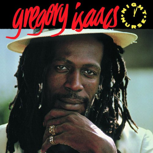 Gregory Isaacs - Night Nurse - Lyrics2You