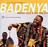 "Featured recording ""Badenya: Manden Jaliya in New..."""