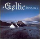 Album cover for Celtic Solstice