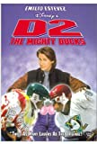 D2: The Mighty Ducks (1994) (Movie)