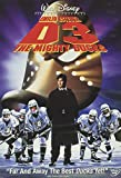 D3: The Mighty Ducks (1996) (Movie)