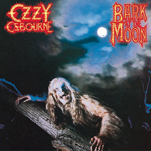 Ozzy Osbourne - The Essential Ozzy Osbourne [disc 1] - Zortam Music