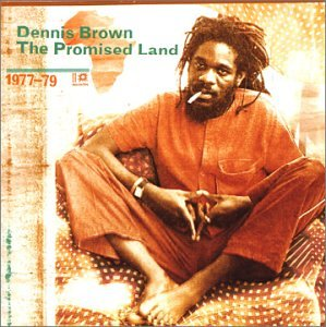 Cover von The Promised Land 1977-79