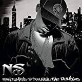From Illmatic to Stillmatic: The Remixes [EP]
