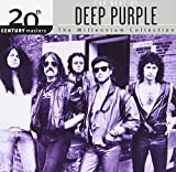 20th Century Masters - The Millennium Collection: The Best of Deep Purple