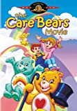 The Care Bears Movie (1985) (Movie)