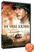 Buy We Were Soldiers DVD at Amazon.com