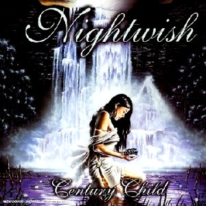 Nightwish - End Of An Era 2 - Zortam Music