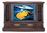 """Zenith B27A74R 27"""" Traditional Console TV"""