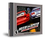 Need for Speed: High Stakes (Jewel Case)