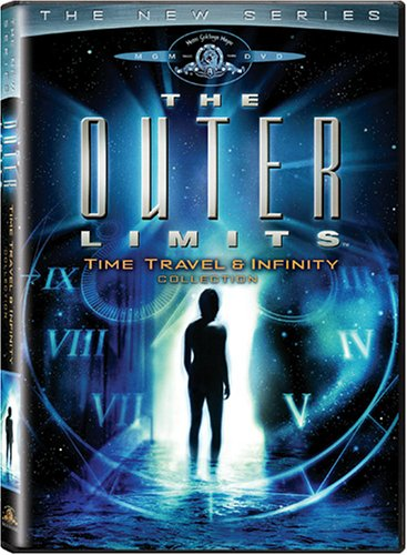 The Outer limits / �� ������ ���������� (1995)