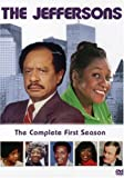The Jeffersons (1975 - 1985) (Television Series)