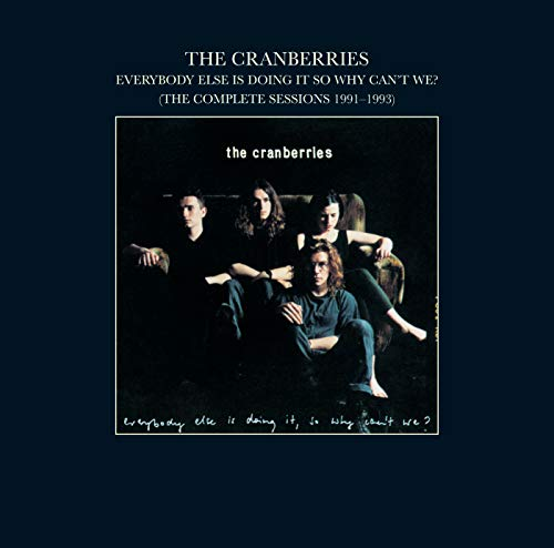The Cranberries - Cranberries Compilation (Various) - Zortam Music