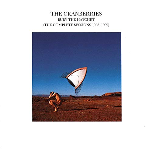 The Cranberries - Bury the Hatchet - Zortam Music