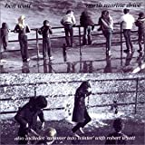 North Marine Drive / Ben Watt