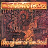 album art to Slaughter of the Soul