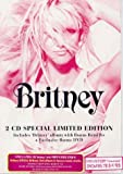 album art to Britney