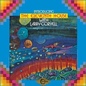 Buy Larry Coryell now!