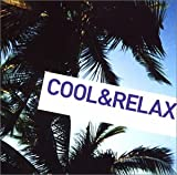 COOL&RELAX